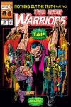 New_Warriors_1990_23