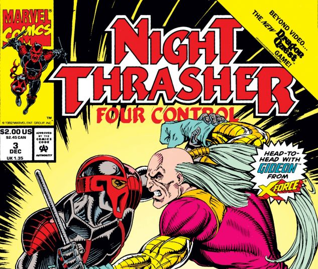 Night_Thrasher_Four_Control_1992_3