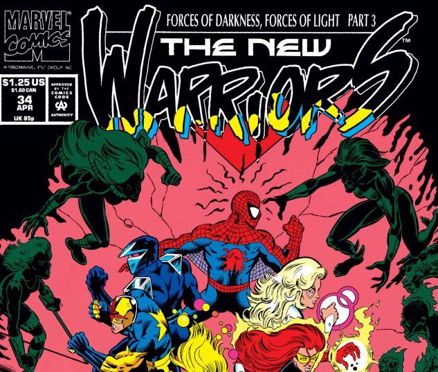 New_Warriors_1990_34