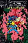 New_Warriors_1990_34