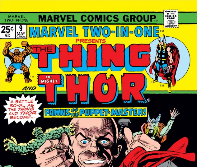 Marvel_Two_in_One_1974_9