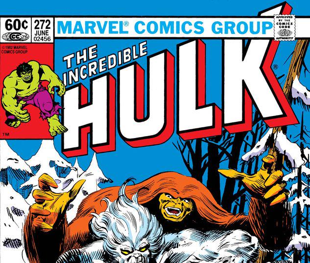 TRUE BELIEVERS: HULK - GRAY HULK RETURNS 1 #1