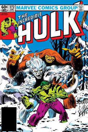 True Believers: Hulk - Gray Hulk Returns (2019) #1