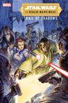 Star Wars: The High Republic - Trail of Shadows #2