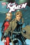 X-Treme X-Men (2001) #31
