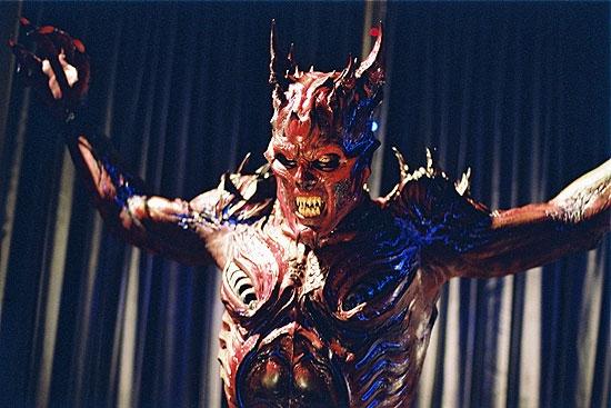 blade trinity dracula actor - photo #26
