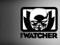 Who Watches the Watcher #2