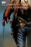 Dark Tower: The Gunslinger - The Battle of Tull (2011) #5