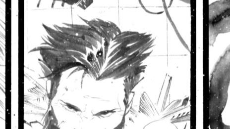 Marvel AR: Mark Waid on Chronarchists
