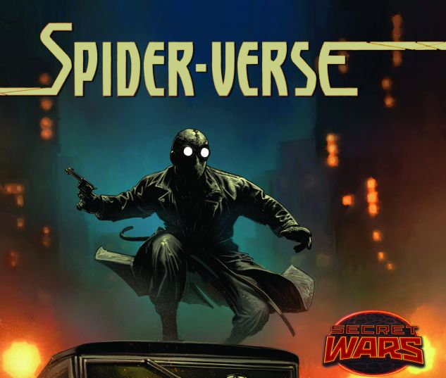 SPIDER-VERSE 2 ISANOVE VARIANT (SW, WITH DIGITAL CODE)