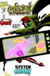 Daredevil (1963) #330