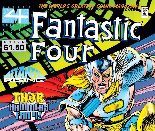 Fantastic_Four_1961_402_cov
