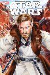 Star_Wars_2015_15