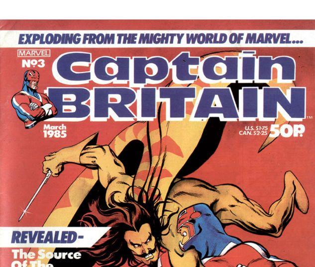 Captain_Britain_1985_3