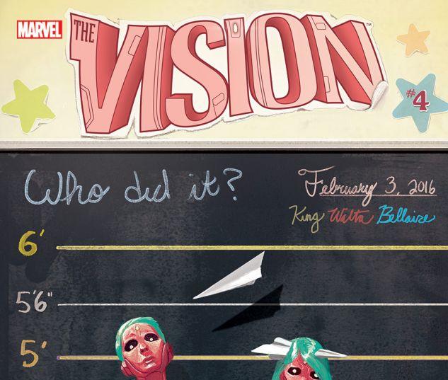 Vision_2015_4