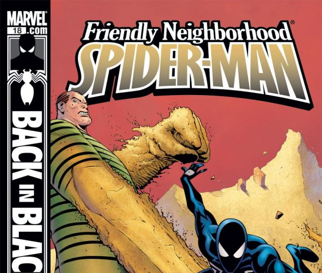 Friendly_Neighborhood_Spider_Man_18