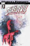 Daredevil (1998) #18