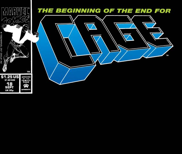 Cage_1992_18