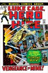LUKE_CAGE_HERO_FOR_HIRE_1972_2