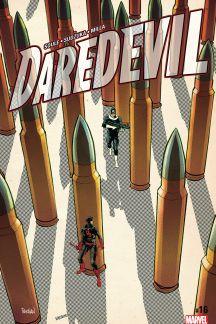Daredevil #16