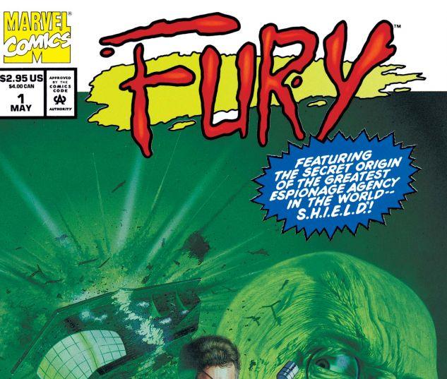FURY_1994_1