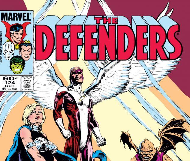 DEFENDERS_1972_124