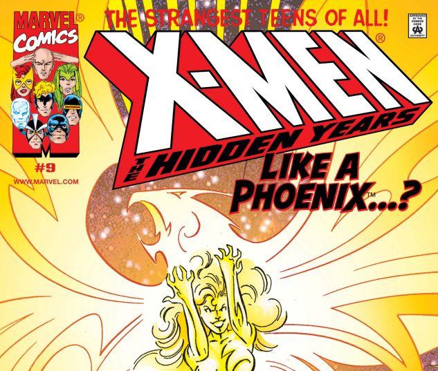 X_MEN_THE_HIDDEN_YEARS_1999_9