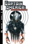 Captain_America_Dead_Man_Running_2002_3