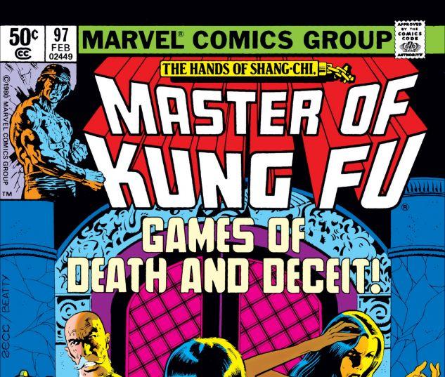 Master_of_Kung_Fu_1974_97_jpg