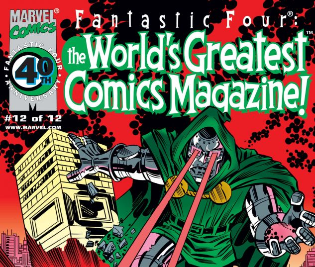 Fantastic_Four_World_s_Greatest_Comics_Magazine_2001_12