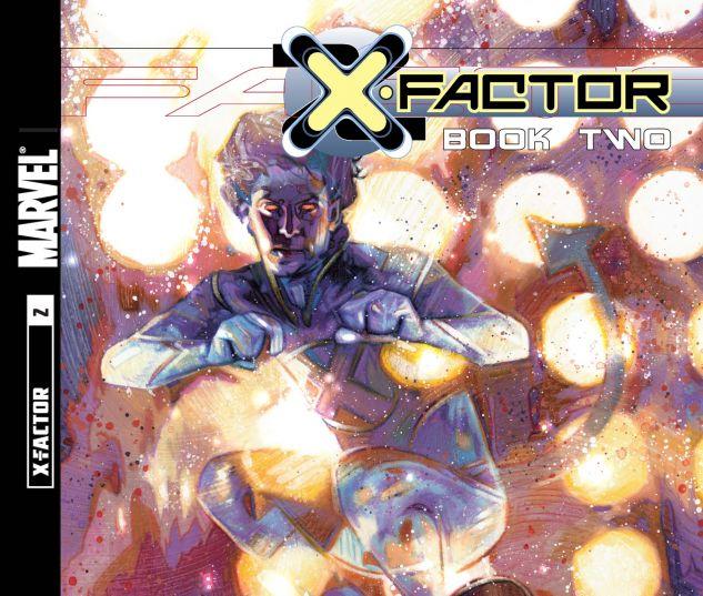 X_Factor_2002_2