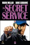 SECRET SERVICE 6