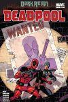 Deadpool (2008) #7