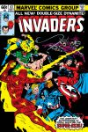 Invaders (1975) #41