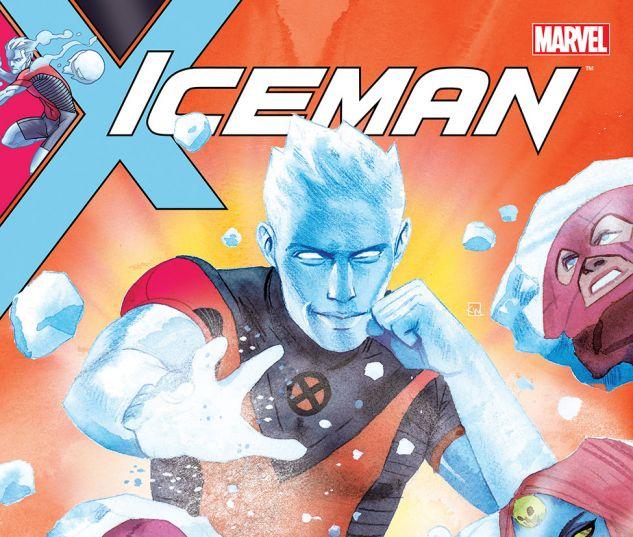ICEMAN2017001_DC11