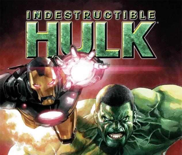 INDESTRUCTIBLE_HULK_2012_2