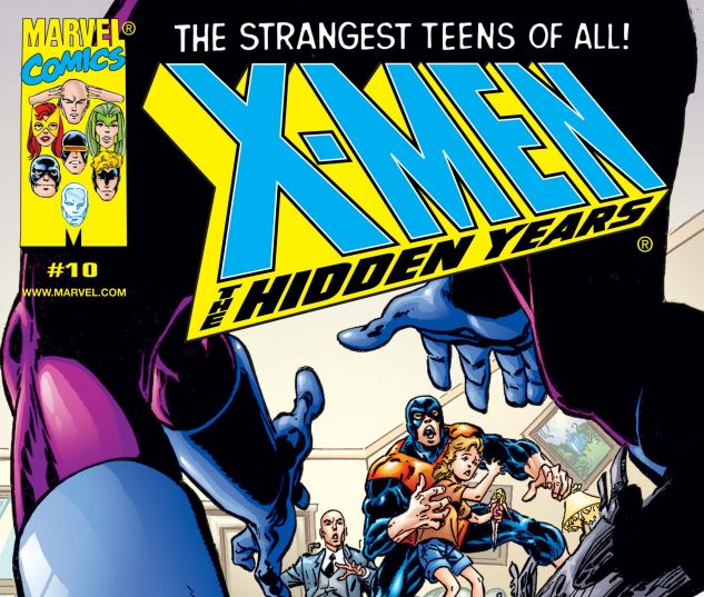 X_MEN_THE_HIDDEN_YEARS_1999_10