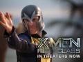 X-Men: First Class Wallpaper #2