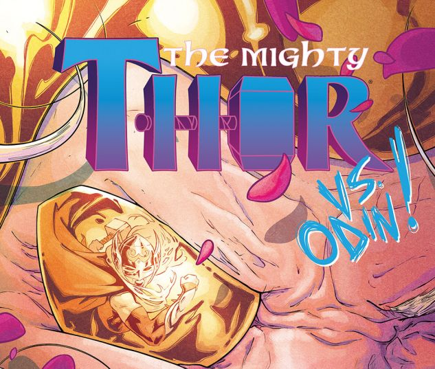 Mighty_Thor_2015_5
