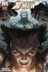 ASTONISHING X-MEN (2004) #27