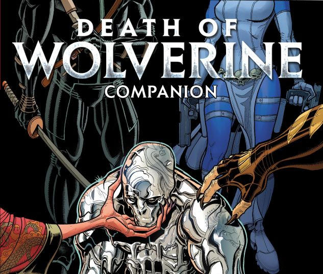 WOLVDEATHCOMPTPB_cover_jpg