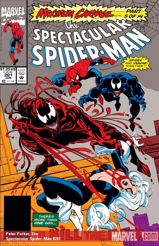 Peter Parker, the Spectacular Spider-Man (1976) #201