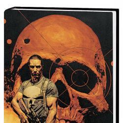 Punisher: Welcome Back, Frank Premiere