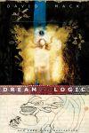 Dream Logic (2010) #3
