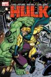 Hulk (2008) #8