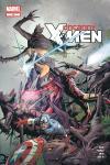 Uncanny X-Men (2011) #9