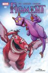 FIGMENT 2 (WITH DIGITAL CODE)