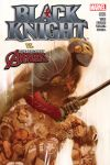 BLACK KNIGHT 2 (WITH DIGITAL CODE)