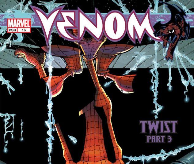 Venom_2003_16