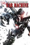 War_Machine_2008_8